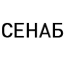0698f45a62 senab proekt med