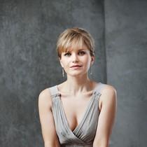 Ольга Кушнарева-Леоне
