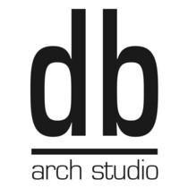 DB-ARCH STUDIO