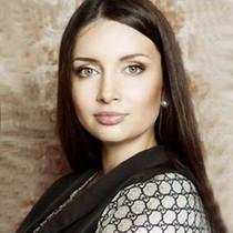 Александра Клямурис