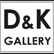2016 06 24 12 07 37 galereya dizayna i kuhon small