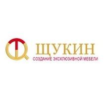 """Производственная  """"Компания Щукин»"""