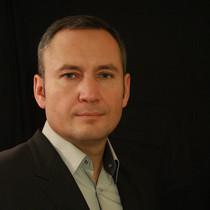 Руслан Айдаров