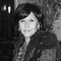 Natalia natalya babievskaya med