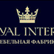 Мебельная фабрика Royal Interni