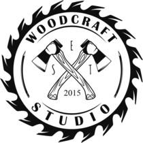 Столярная мастерская WoodCraftStudio