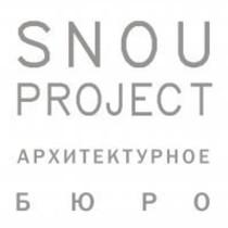 Arhitekturnoe byuro snou project med