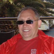 Myroslav Levsky
