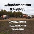 C 1e7gak6to dmitriy sinichenkov small