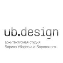 Ub design med