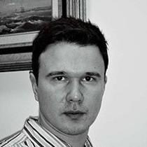 Aleksandr borodavchenko med