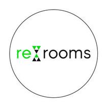 Rerooms