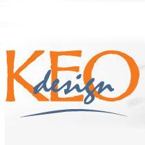Keo design med