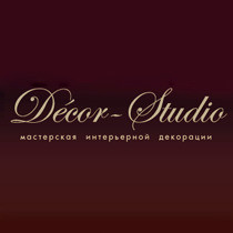 Decor studio med