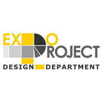 Expoproject med