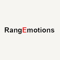 Rangemotions med