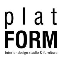 Kompaniya platform med