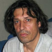 Oleg minakov med