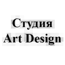 Art design med