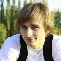 Viktor ozarchuk med