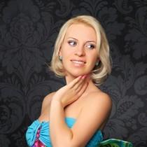 Oksana baladinskaya med