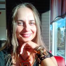 Natalya alekseeva med