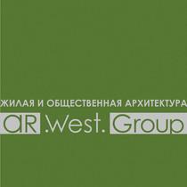 Ar west group med