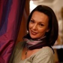 Svetlana panarina med