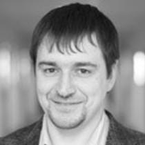Vasiliy chernov med