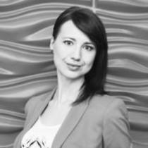 Tatyana yuschenko med