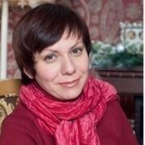180x180crop 1382452077 avatar yuliya klyueva studiya interior decor 1076 yuliya klyueva med