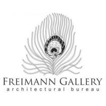Freimann gallery freimann gallery med