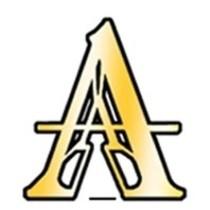 Logotip sredn anfilada med