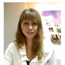 Foto 1 evgeniya lysova med
