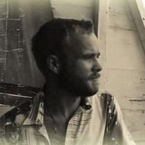 Dmitriy yakovlev med