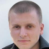 Alexeykharkov aleksey harkov med