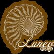 Logo evgeniy lunyov small