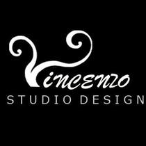 Vincenzo d vincenzo studio design med