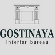 Gostinaya interiernoe byuro gostinaya med