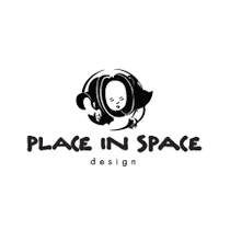 Place in Space Design