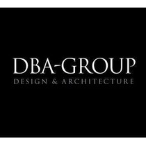 DBA-Group