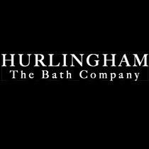 Hurlingham Bath Company