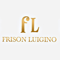 Frison Luigino