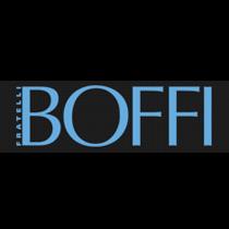 Fratelli Boffi