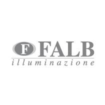 Falb Group