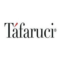Táfaruci Design s.r.l.