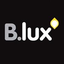 Grupo B.Lux