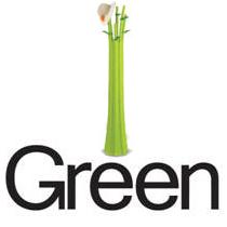 Green srl