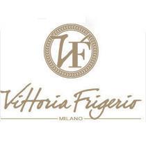 Vittoria Frigerio by Frigerio Poltrone e Divani