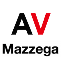 Mazzega1946